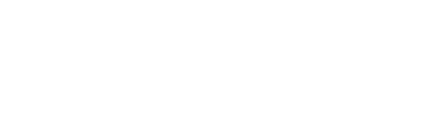 Blood Islamic Interpretations & Meanings